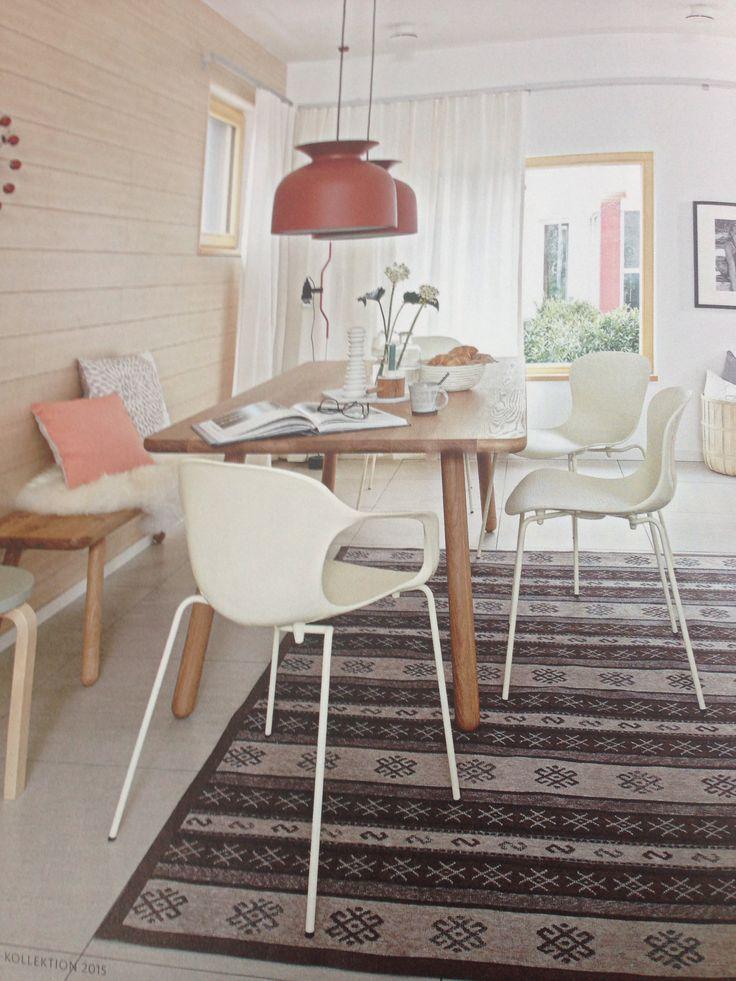 66 best esszimmer images on pinterest dining room credenzas and kitchen dresser. Black Bedroom Furniture Sets. Home Design Ideas