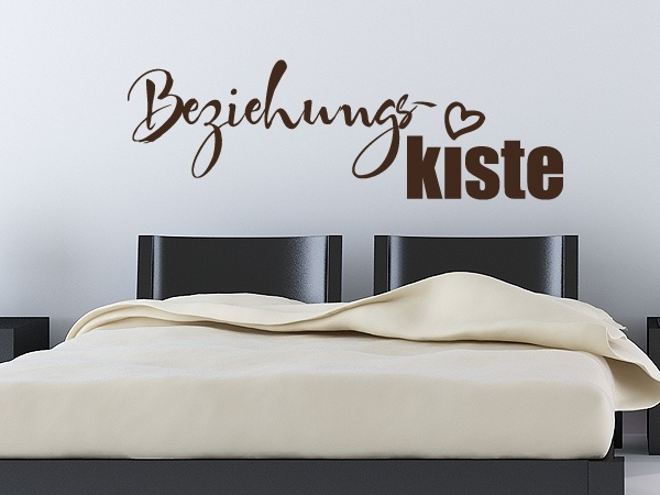 die 25 besten ideen zu wandtattoo schlafzimmer auf pinterest wandtattoos spr che zitat. Black Bedroom Furniture Sets. Home Design Ideas