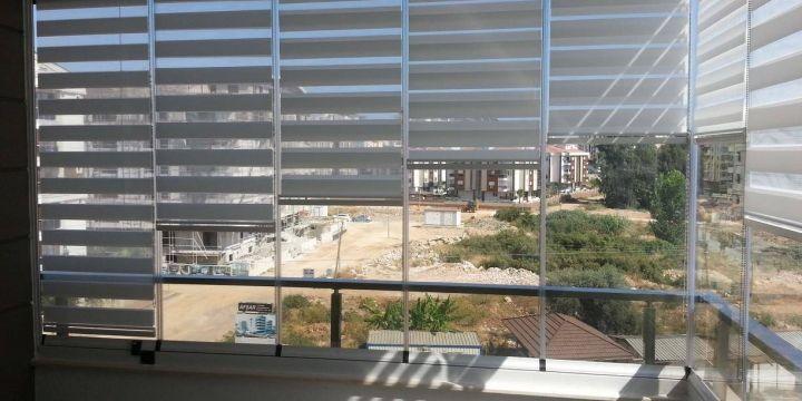 Bks cam balkon sistemlerinin üretmiş olduğu mıknatıslı cam balkon fitili dekorasyonunuzu daha da güzelleştirecektir. Daha fazlası için sitemizi ziyaret edebilirsiniz.