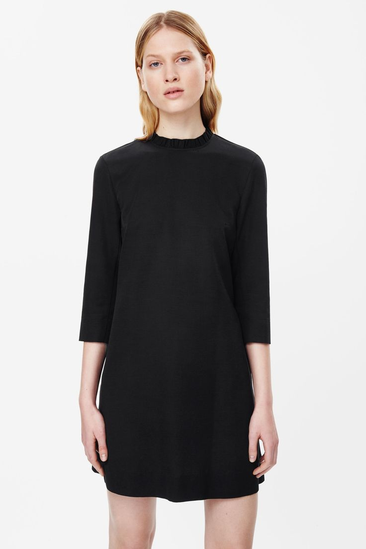 http://www.cosstores.com/gb/Women/Dresses/Frill_collar_dress/46881-37960003.1