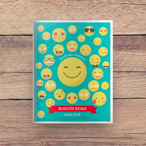 School Yearbook Cover : Best elementary yearbook ideas on pinterest
