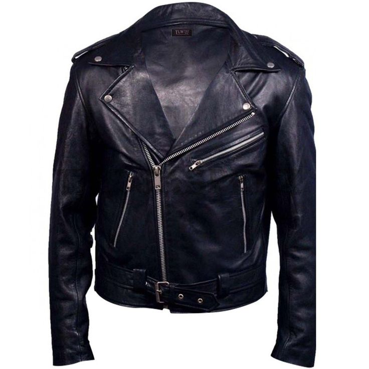 Ghost Rider Nicolas Cage Motorcycle Retro Motorbike Leather Jacket  #inspired from #NicolasCage ,famous #bikestuntman.This apparel is also known as #GhostRiderJacket #Valentinday Special offer up to 20% off #lovers #gift #friends #movies #costumes #collection #outfit #outwear #outlook #dashinglook #dressing #design
