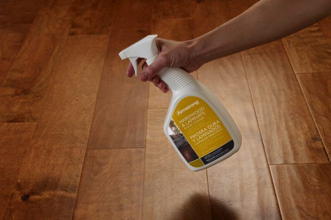 Best 7 Floor Care Tips Ideas On Pinterest Clean Laminate Flooring
