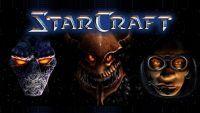 Download Gratuito do Starcraft 1!