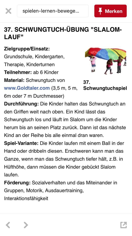 schwungtuch에 관한 상위 25개 이상의 pinterest 아이디어 ... - Mediterrane Küche Ratgeber