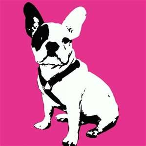 Image Search Results for pop art