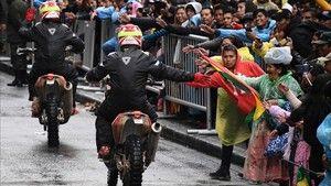 El Dakar se toma un respiro antes de la batalla final https://www.sport.es/es/noticias/dakar/rally-dakar-toma-respiro-antes-batalla-final-bolivia-argentina-6548145?utm_source=rss-noticias&utm_medium=feed&utm_campaign=dakar