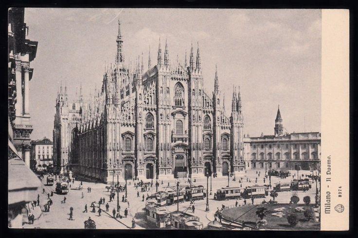 Milano-Cartolina-Formato-Piccolo-Degli-Anni-20-30.jpg (1200×799)
