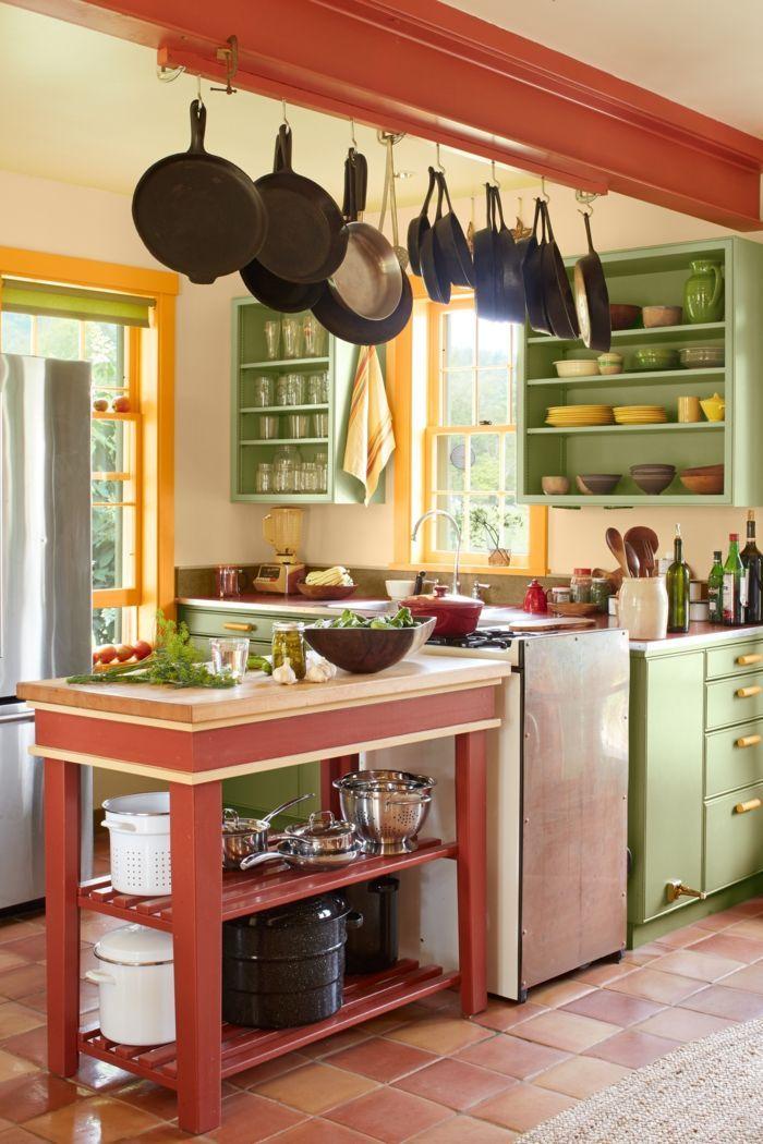 M s de 25 ideas incre bles sobre estilo provenzal en for Como disenar una casa de campo