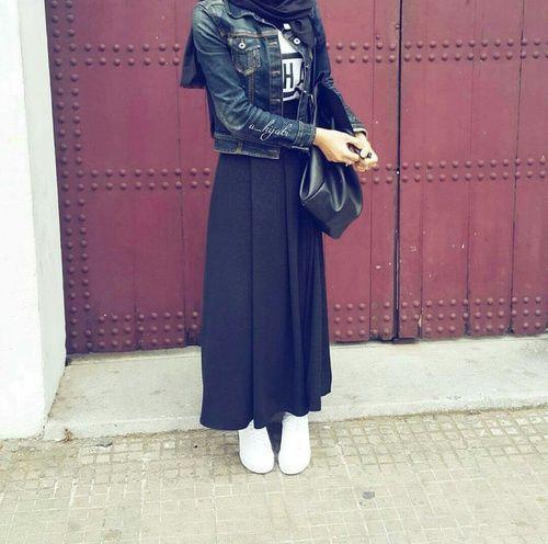 Zahraa A. Aljaleel adlı kullanıcının resmi