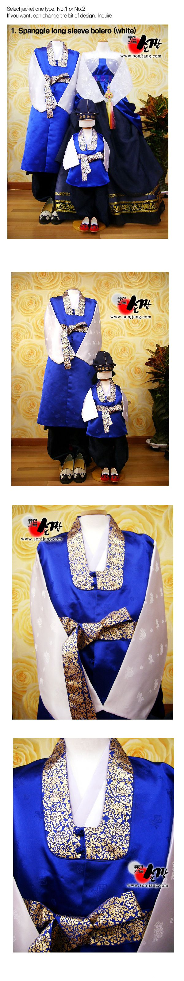 hanbok,korean clothes,korean dress,asian dresses,korean clothes online,korean traditional dress,traditional korean dress,korean clothes onli...
