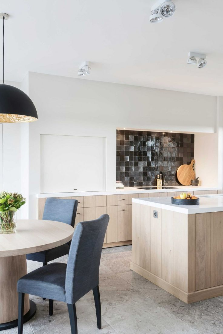keuken-eethoek-hout-wit