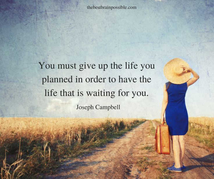 Image result for Good Morning Joseph Campbell quotes