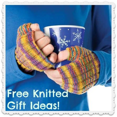 Creative Knitting Free Patterns : 17 Best images about Knitting Patterns on Pinterest Quick knits, Cable and ...