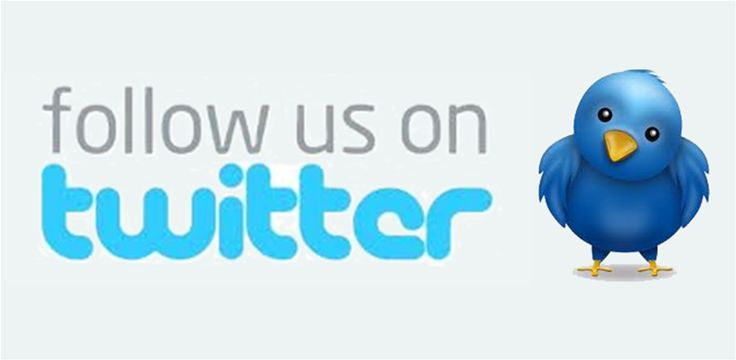 #Follow Us on #Twitter : https://twitter.com/cretetravel