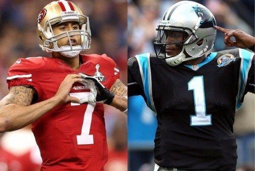 NFL Scores Week 10 - Live 2013 NFL Scores - National Football League | NFL News Desk