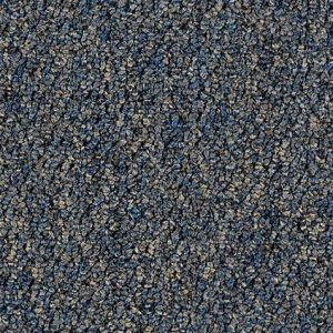 Scholarship Prisms 26 Navy - Save 30-60% - Call 866-929-0653 for the Best Prices! Aladdin by Mohawk Commercial Carpet