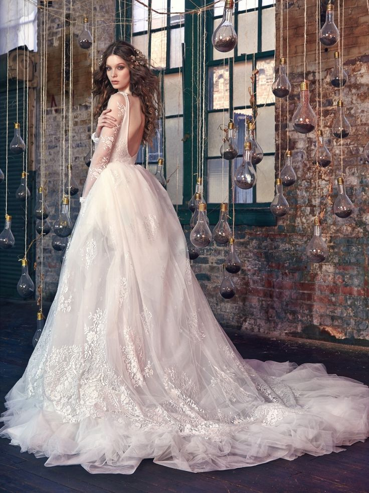 snow white galia lahav for snow white wedding dresses