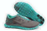 Kengät Nike Free 4.0 V2 Miehet ID 0001