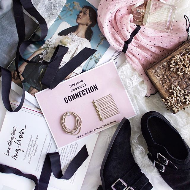 Just a little excited for Autumn. My favourite season and my favourite month March  #flatlaystyling #flatlay #springfashion