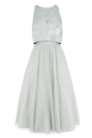 Evening Dresses, Bridesmaid, Occasion Dresses, Prom Dresses and Summer Dresses   Coast Stores Limited   Coast Stores Limited