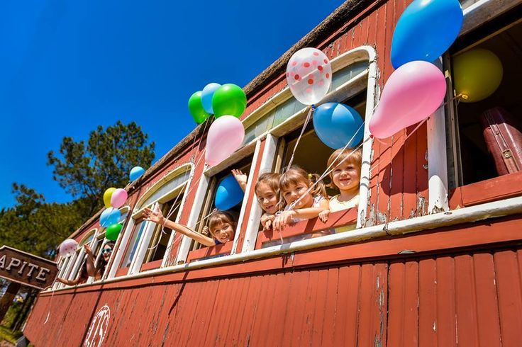 #PIUI #PIUI #TCHU #TCHU #TREM #IMPERDIVEL #BATEVOLTA Temos uma dica de um #passeioemsp super gostoso para toda a #família! Vem aí mais uma edição do Expresso Kids! 😀😀 Aproveite porque vai ser a ÚLTIMA DO ANO! http://goo.gl/3aeFZF