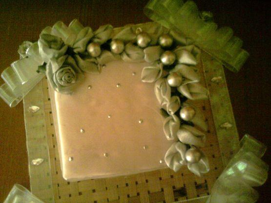 wedding saree, bridal trousseau packing, gift-wrapping Classes Mumbai, wedding gift packing ideas India