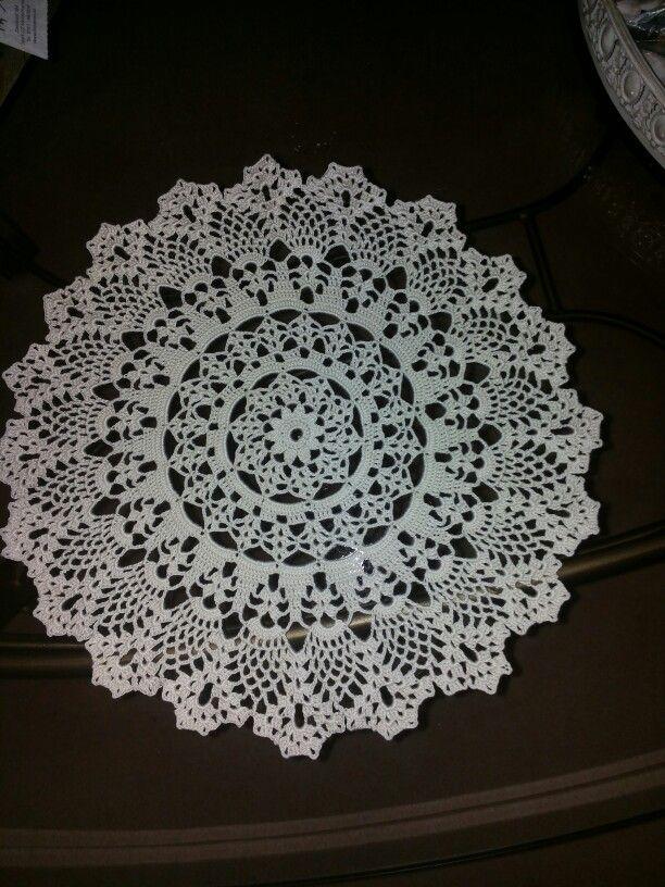 Las 17 mejores imágenes sobre Crochet en Pinterest