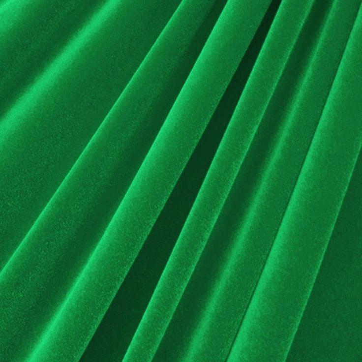 Fabrics World UsaPrice : $8 /Yard
