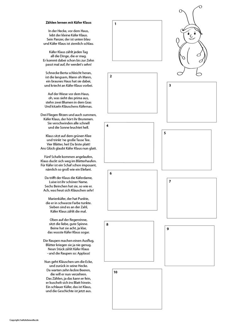 254 best Vorschule images on Pinterest | Kindergarten, Math and ...