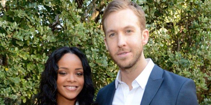 """Calvin Harris disponibiliza """"This Is What You Came For"""" nova parceria com Rihanna https://angorussia.com/cultura/musica/calvin-harris-disponibiliza-this-is-what-you-came-for-nova-parceria-rihanna/"""