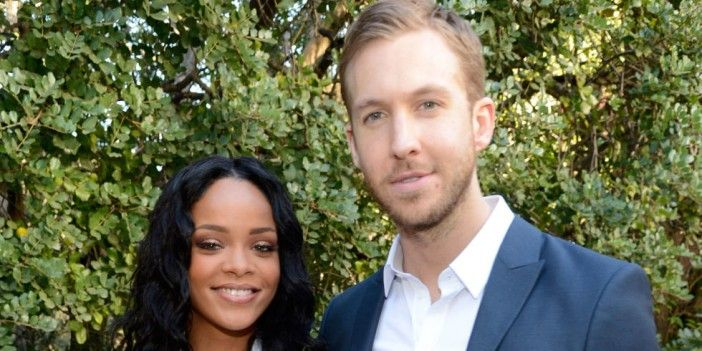 "Calvin Harris disponibiliza ""This Is What You Came For"" nova parceria com Rihanna https://angorussia.com/cultura/musica/calvin-harris-disponibiliza-this-is-what-you-came-for-nova-parceria-rihanna/"