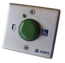 9 Best Handicap Accesible Door Openers Images On Pinterest