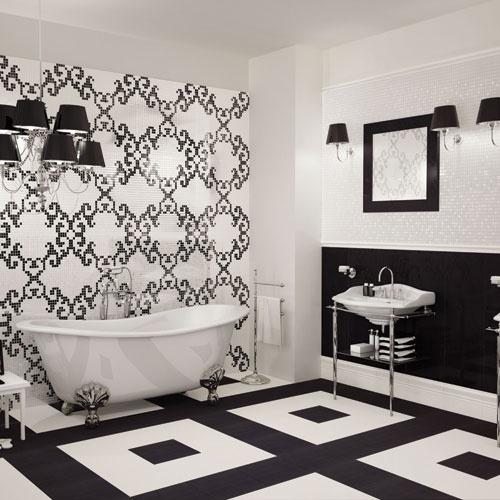 8 best Bathrooms images on Pinterest | Bathroom ideas, Bathrooms ...