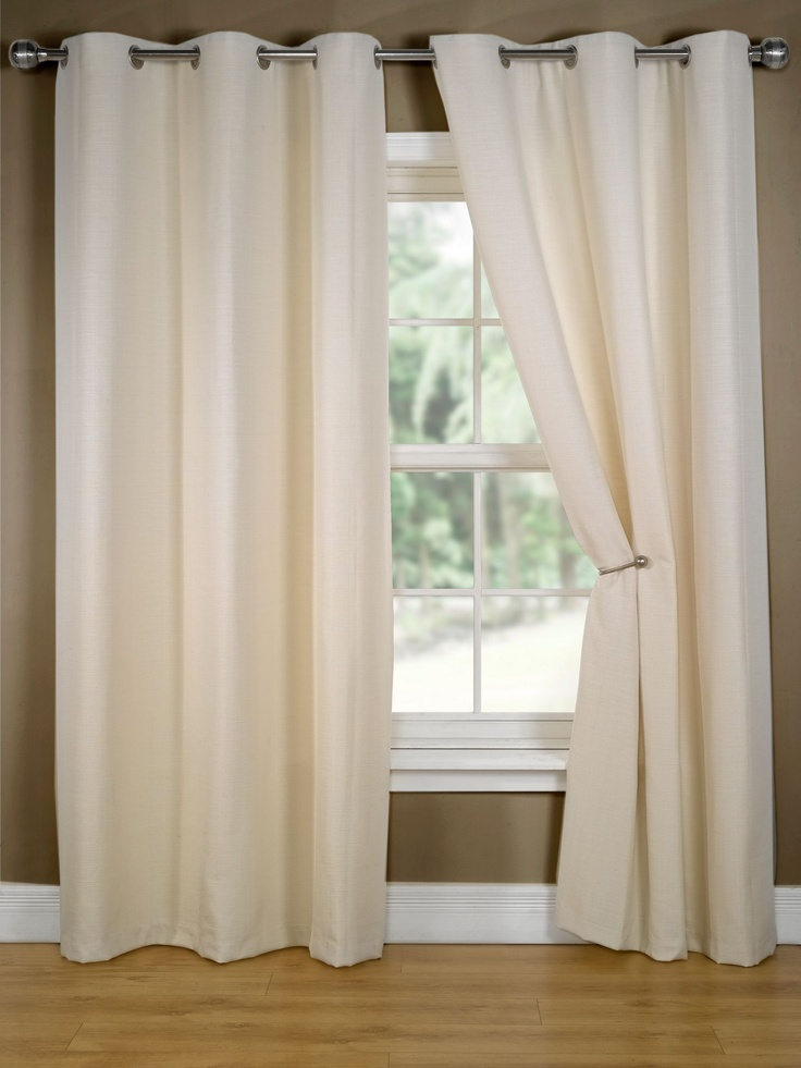 43 Best Curtins Images On Pinterest Curtains Home And