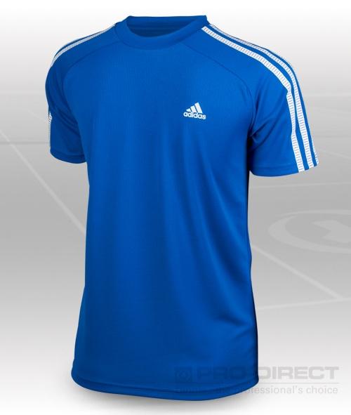 adidas tennis clothing for boys