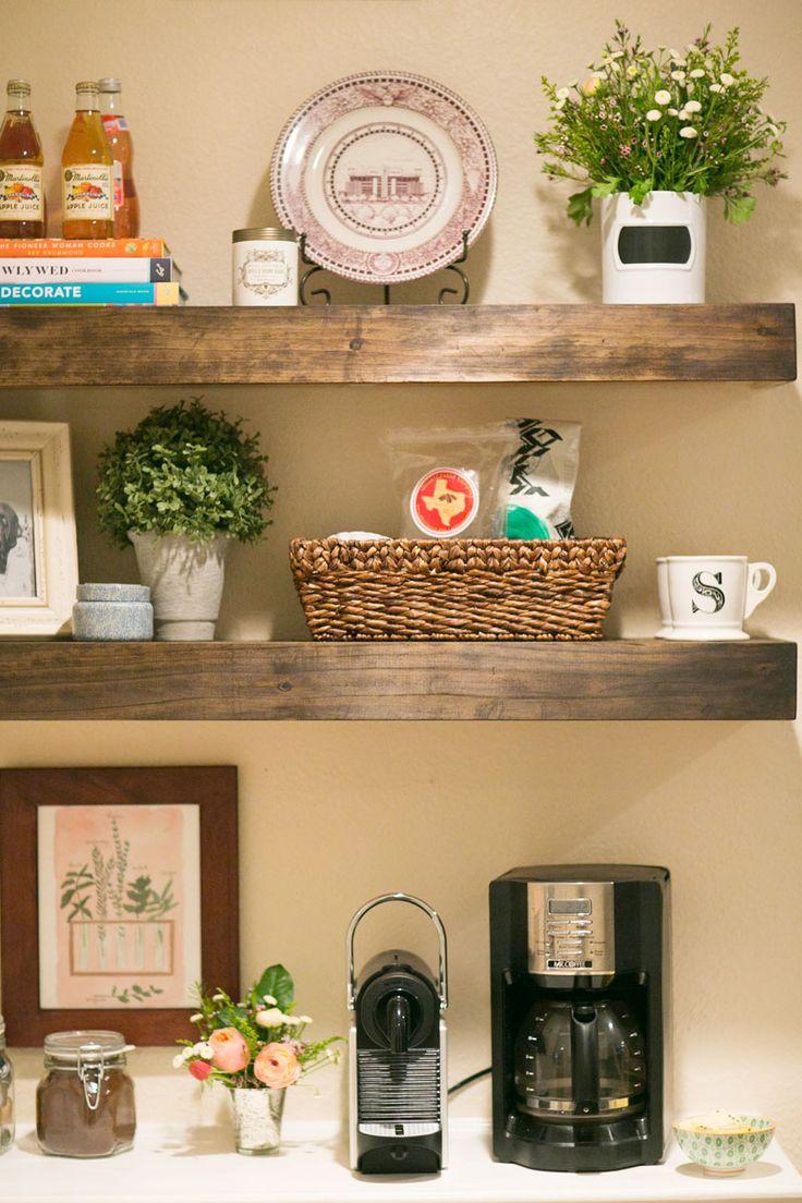 best Dream home ideas images on Pinterest Home ideas