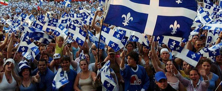 Un Québec indépendant serait viable sur le plan des finances publiques, indique l'ouvrage «Finances d'un Québec indépendant», publié jeudi.