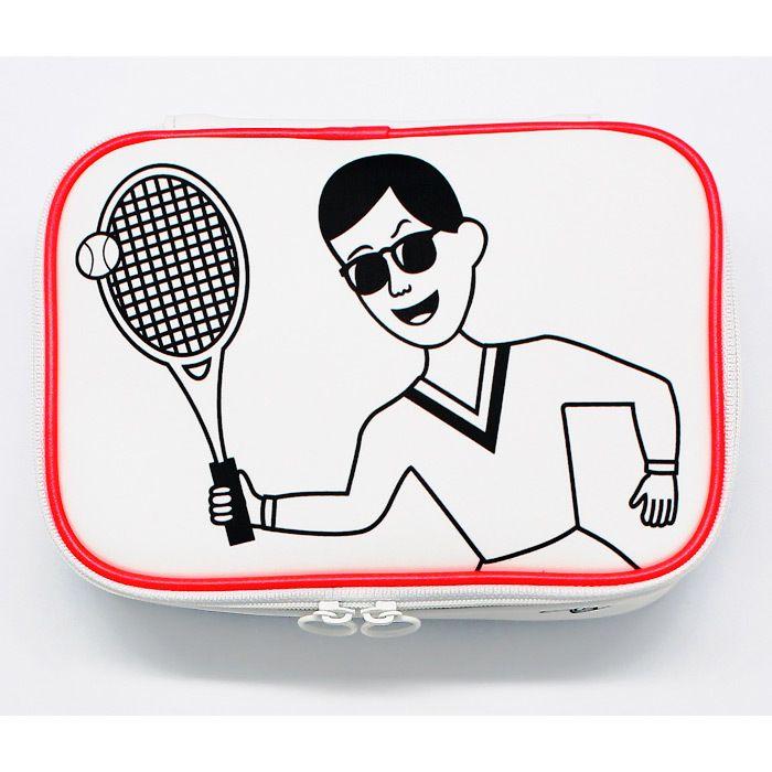USTA Bermuda Tennis