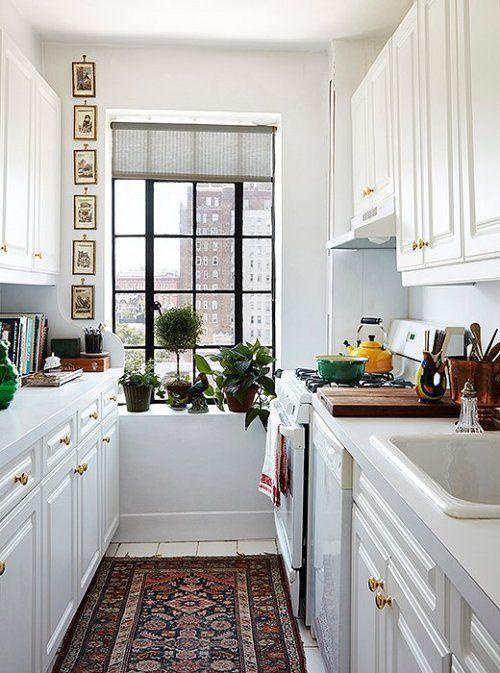 488 besten Home | Küche Bilder auf Pinterest | Küchen ideen, Kleine ...