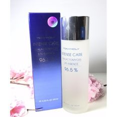 https://www.i-sabuy.com/ Tony Moly Intense Care Galactomyces Lite Essence 96.5% ขนาด 120ml