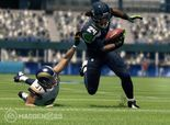 Review: Running game shines in 'Madden NFL 25'