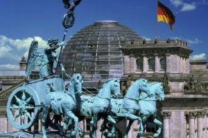 Δεν είναι παράνομο το κόμμα των νεοναζί στη Γερμανία