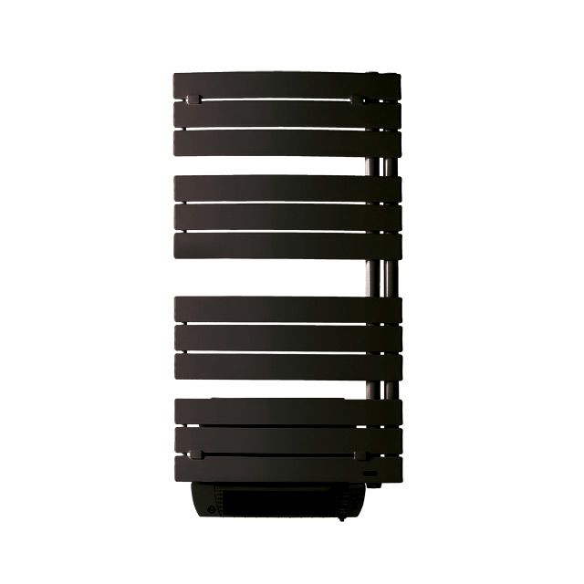 radiateur electrique vertical castorama chauffage au sol. Black Bedroom Furniture Sets. Home Design Ideas