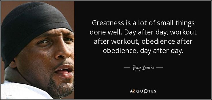 Inspiring Football Quotes Ray Lewis: Best 25+ Ray Lewis Quotes Ideas On Pinterest