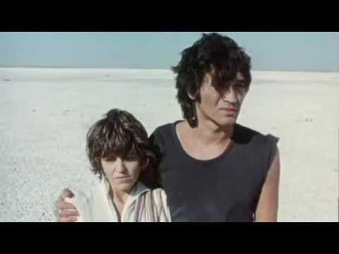 Виктор Цой - Кончится лето - YouTube