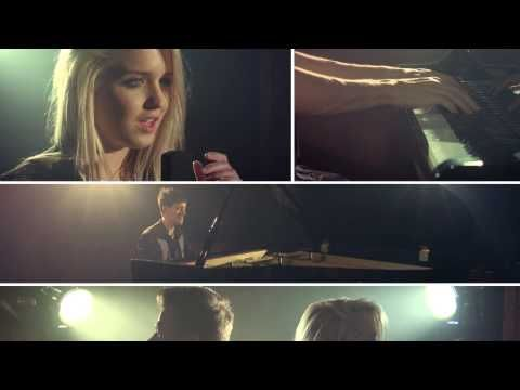 """Story Of My Life"" (ft. Macy Kate, Tyler Ward and Kurt) - http://www.viralvideopalace.com/kurthugoschneide/story-of-my-life-ft-macy-kate-tyler-ward-and-kurt/"