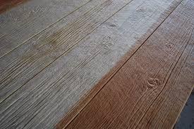Lowes knotty barnwood masonite siding with cedar stain