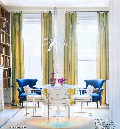 25+ Best Ideas About Royal Blue Walls On Pinterest