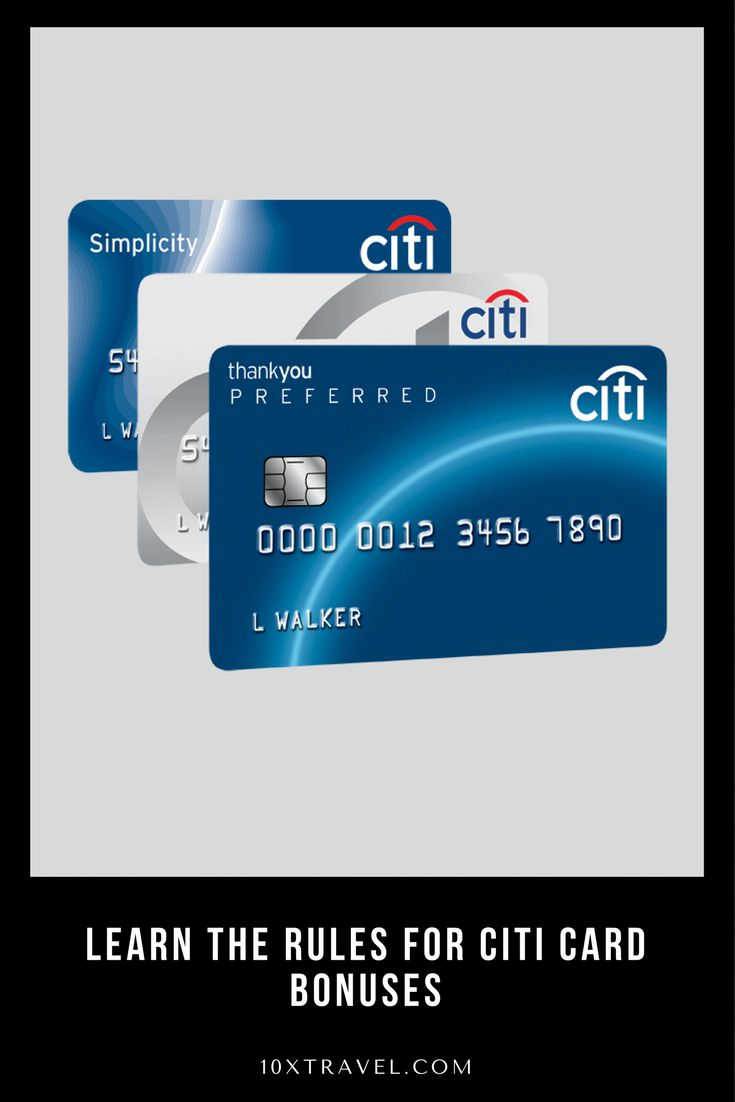 25 unique rewards credit cards ideas on pinterest purchase card citi bonus and application rules magicingreecefo Image collections
